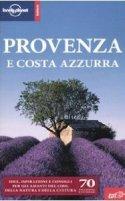 costa-azzurra-libro