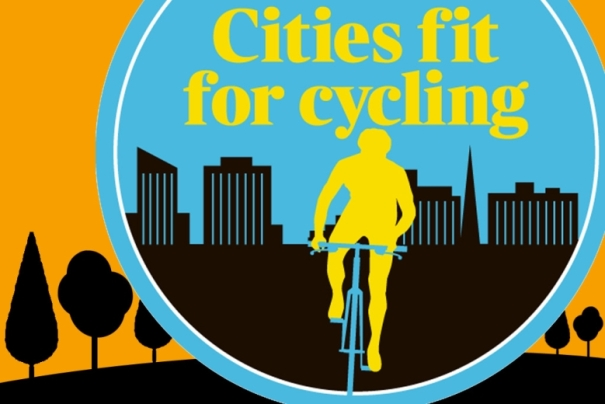 cyclesafe-situazione