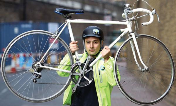 cyclesafe-soldi