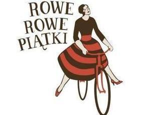 danzica-bici