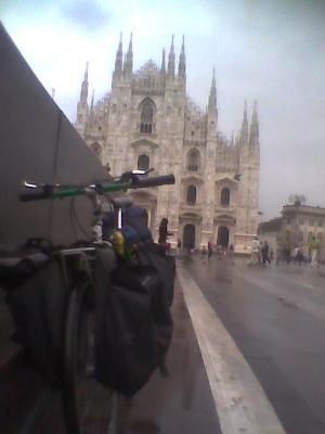 diari-bici