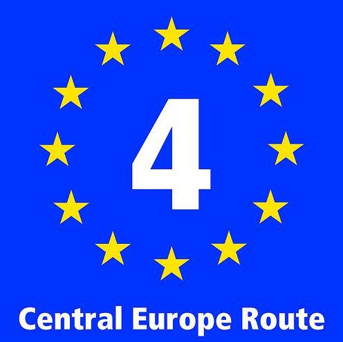 eurovelo-4
