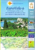 eurovelo-libro