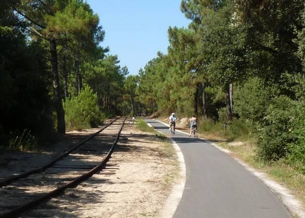 Pointe de Grave (Gironde)