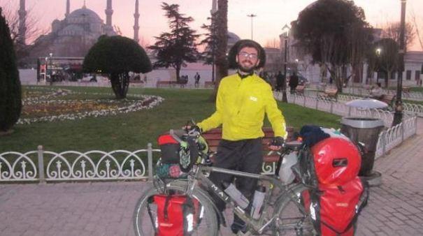 francesco-italia-australia-bici