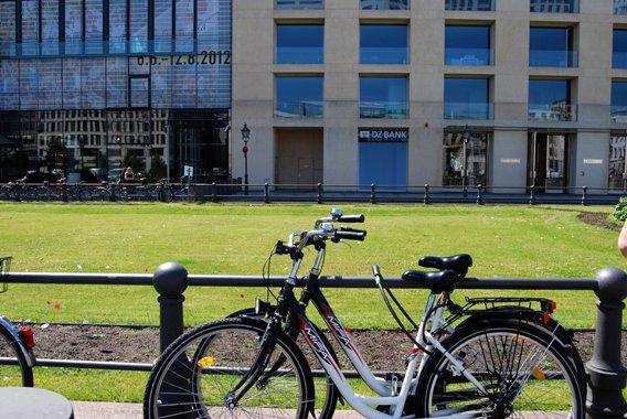 germania-in-bicicletta
