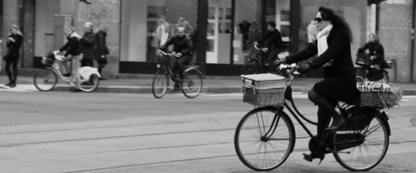 milano-cycle-chic