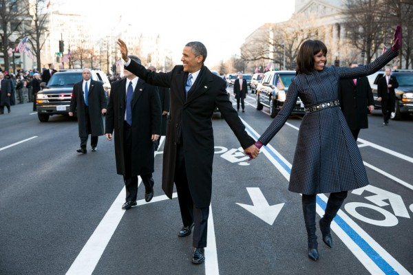 obama-pennsylvania-avenue