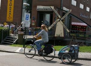 olanda-bici-dati