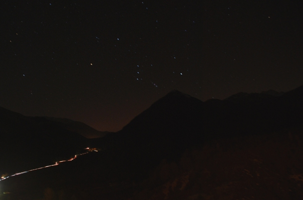 opi-notte
