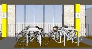 parcheggio-bike-cambridge