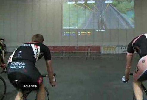 parkinson-bici