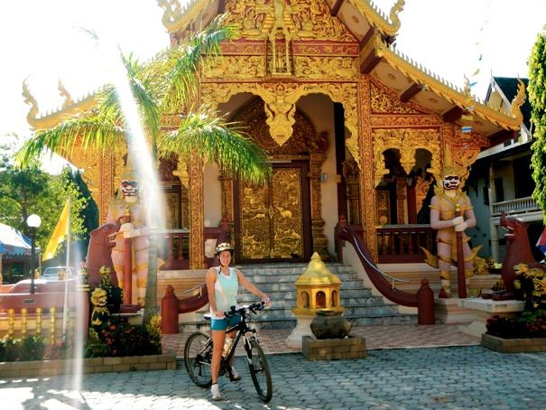 thailandia-bici