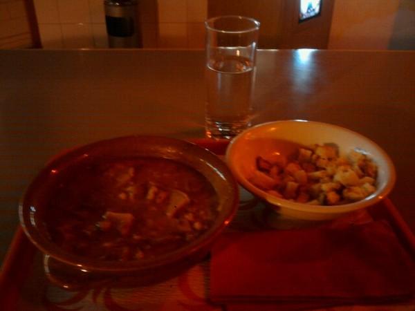 zuppa-trasacco