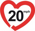 20mph-coloured-e1346491820893