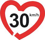 30kmh-Herz_farbig_Final_150x134
