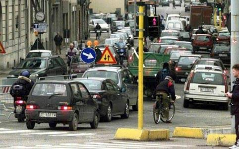 Traffico-Firenze.jpg_370468210