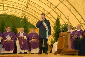 alemanno-chiesa