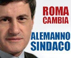 alemanno_sindaco