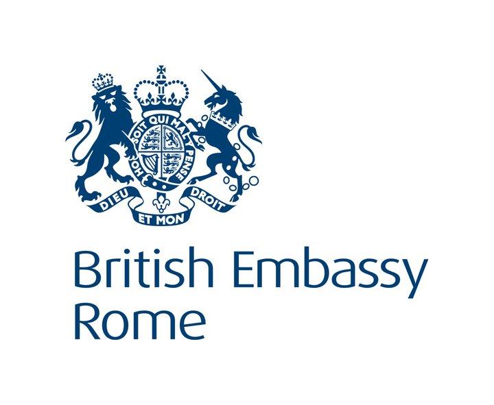 ambasciata-gb-bici