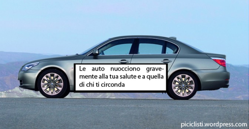 auto-salute1