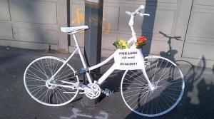 bici-bianca-todisco