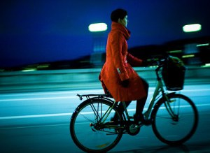 bici-couture1