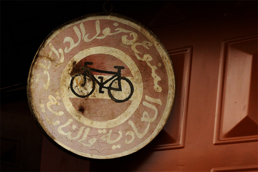 bici-foto