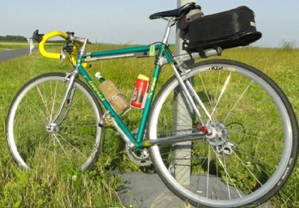 bici-francigena