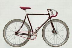 bici-maserati-indianapolis