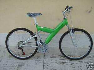 bici-pininfarina1