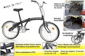bici-prosecco