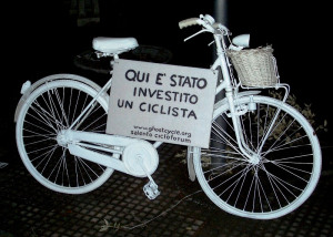 bici_fantasma