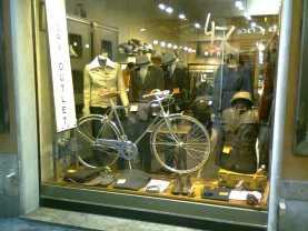 bicivetrinaviagiubbonari