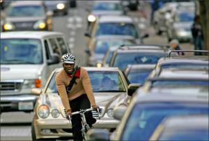 bike-messenger