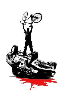 bike-wins