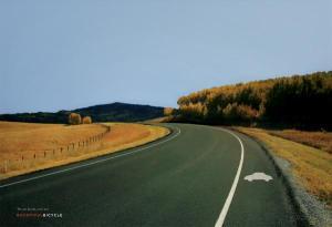 brand-car-lane-small-724041