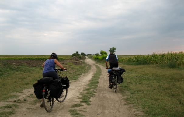 budapest-belgrado-bici