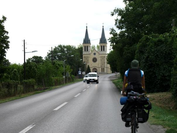 budapest-bici