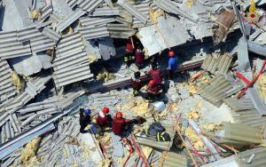 capannoni-emilia-terremoto