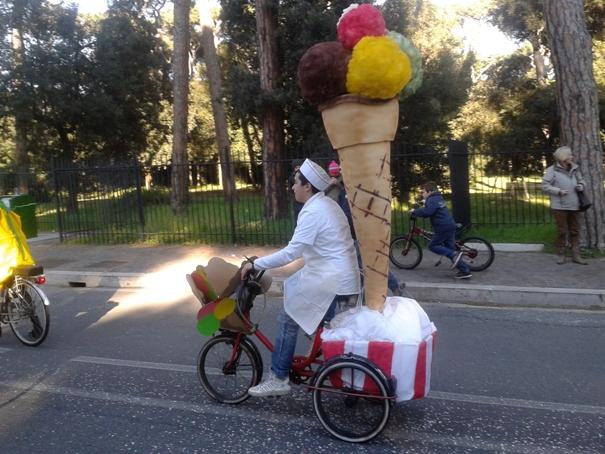 carnevale-bici-fregene