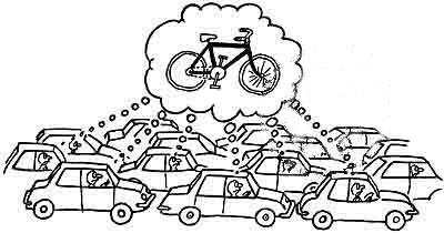 cartoon_bike_dreaming