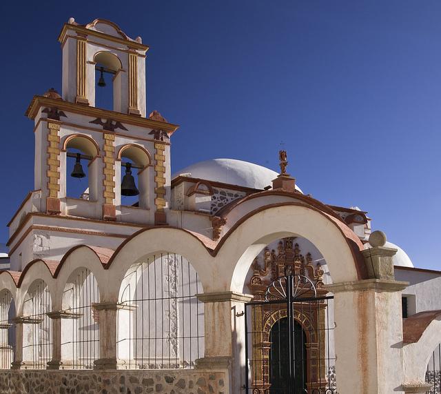 chiesa-potosi