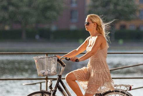 ciclista-urbano