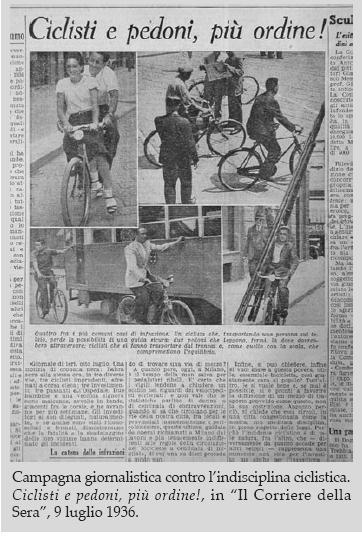 ciclisti-e-pedoni-pic3b9-ordine