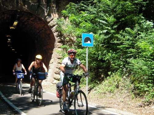 ciclopista-del-sole-foto3