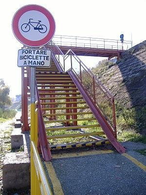 ciclopista-roma-pietra-papa