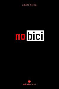 cop-no-bici
