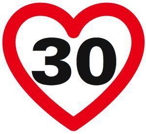 cuore-30