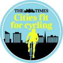 cycle_logo